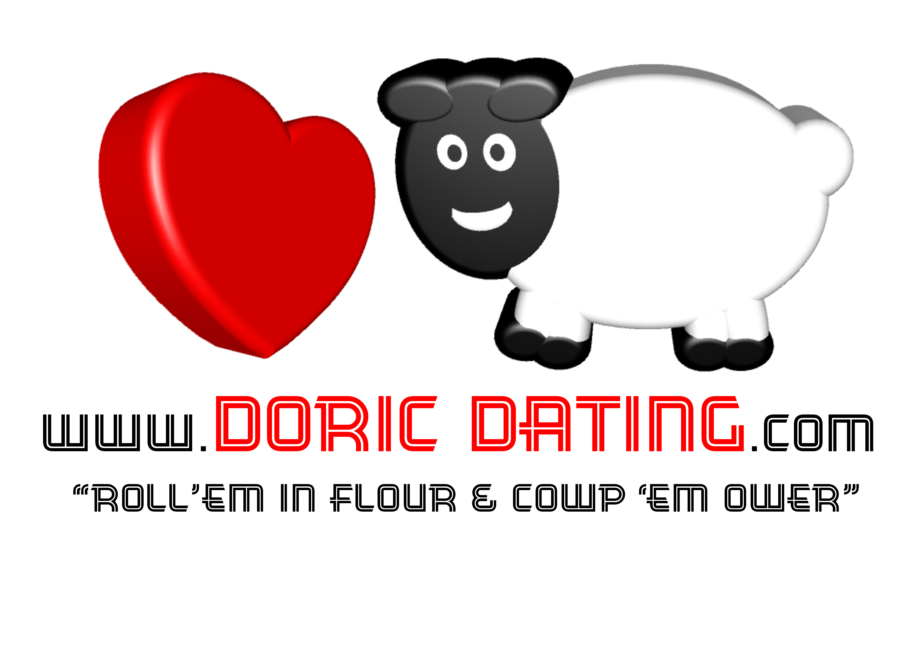 How Many Practices Are Banned By The Oft Oft Doric Dating Logo